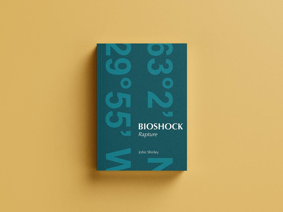 3_Free_Book_Mockup_2.png