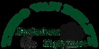 Logo van delft 2020