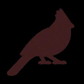 Cardinal_Bird_Mahogany.png