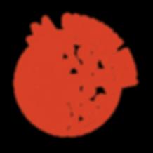 Cardinal_Pizza-Logo_Red.png