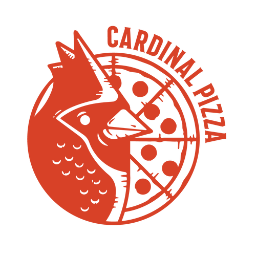 Cardinal_Pizza-Logo_Red.png
