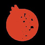 Cardinal_Pizza Bird_Red-01.png