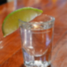 Clear Shot with Lime.jpg