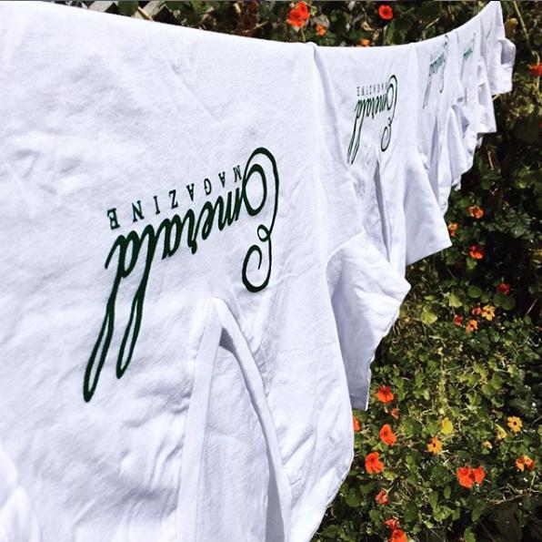 T-Shirt Printing & Design