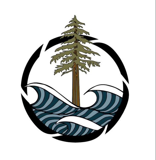 Nature Photograpghy Logo Design
