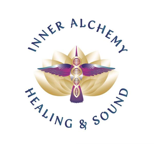 Wellness Logo Design