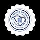 PP-Certification-Logo.png
