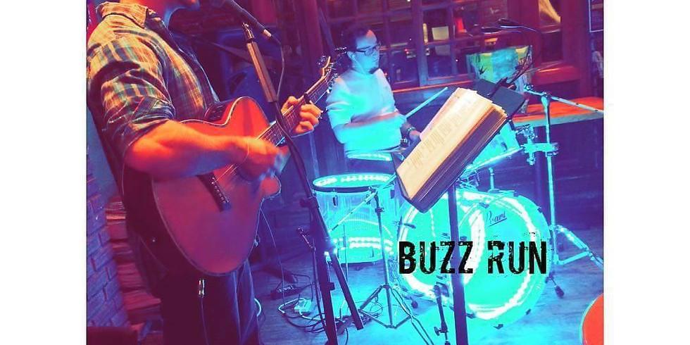 BuzzRun