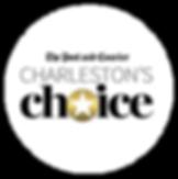 Brick Charleston Choice logo v1-02.png