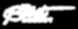 TBA New Logo v2-01.png