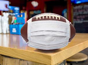 Brick Football Masks.jpg