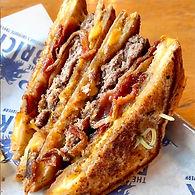 Brick-May-Burger-of-the-Month.jpg