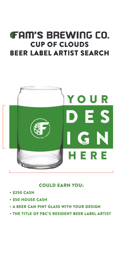 Beer Can Pint Glass Landing Page v5-06.j