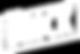 + Brick logo_2-white_2-white.png