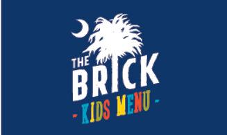 Brick Kids Menu Web-02.jpg