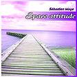 pochette cd space attitude.jpg