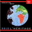 3010 l'héritage CD Mars 2012 (2).jpg