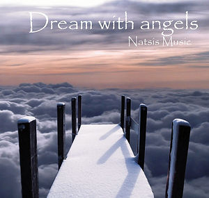 2009 DREAM WITH ANGELS.jpg