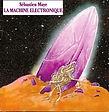 pochette Album La Machine E 2000.jpg