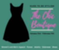 The Chic Boutique!.png