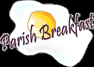 Parish Breakfast 2.png