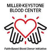 Miller Keystone.jpg