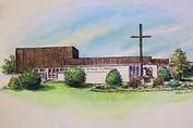 STJW CHURCH PIC.jpg