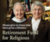 religious retirement fun.jpg