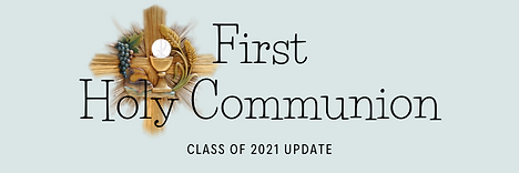 First Holy Communion email banner.png