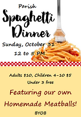 Spaghetti dinner 1.PNG