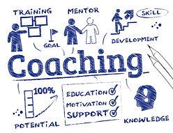 CYO Coaching.jpg