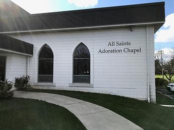 adoration chapel.png