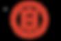 salman2301(1) - Copy.png