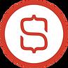 salman2301 logo transparent.png