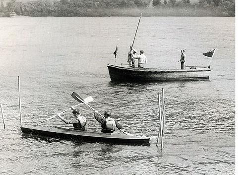 Ullswater-1960-9.jpg