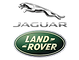 Jaguar_landrover_logo.png