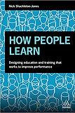 How people learn.jpg