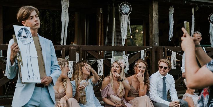 WEDDINGS%20TOP_edited.jpg