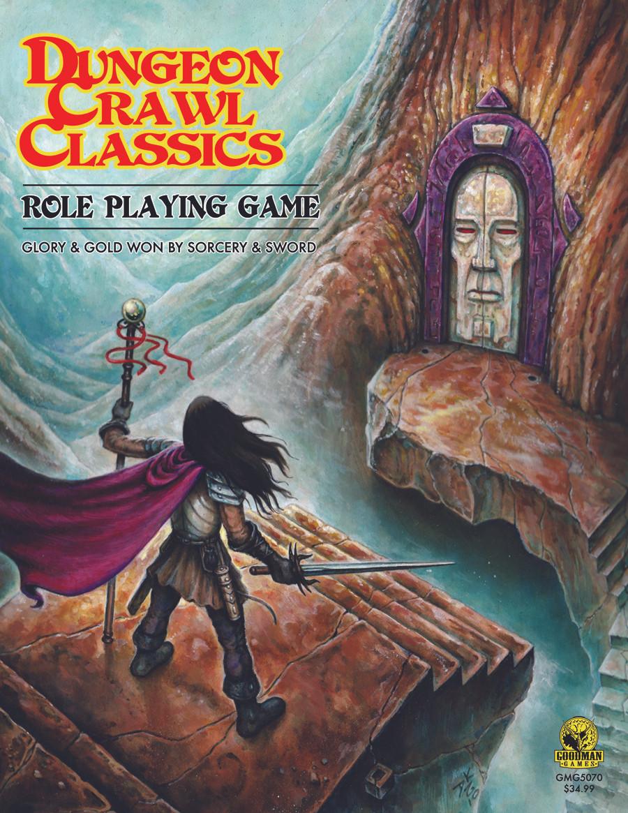 Dungeon Crawl Classic DCCRPG.jpg