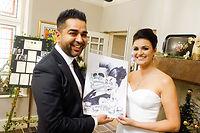 wedding entertainment review.jpg