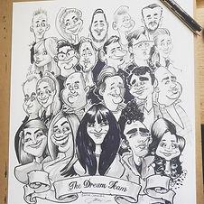 corporate caricature.jpg
