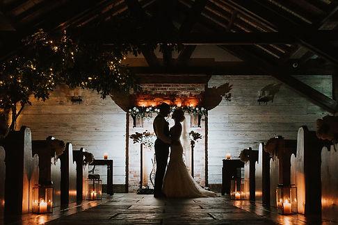 Destination+Wedding+Photographer+14photo