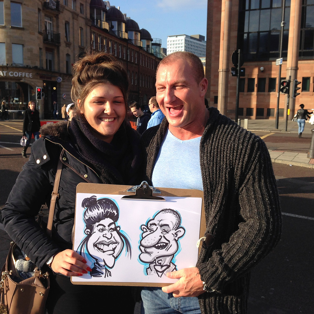 Gateshead_Caricaturist5.JPG