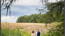 North East Wedding Photography - Diane Makepeace Photography.