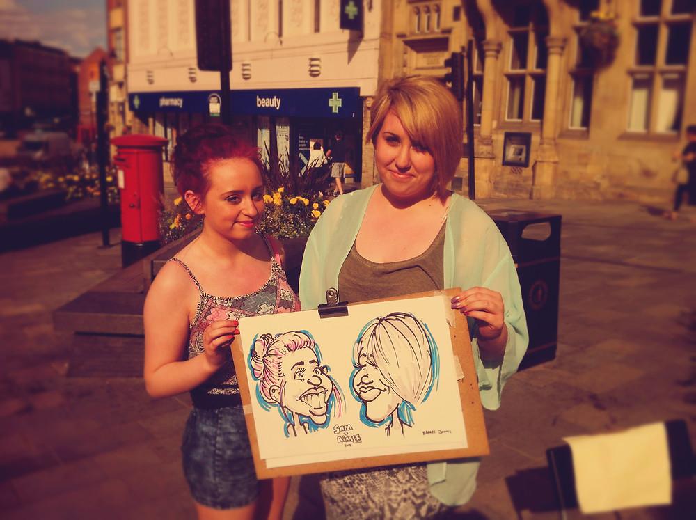 Durham Caricaturist 18.jpg