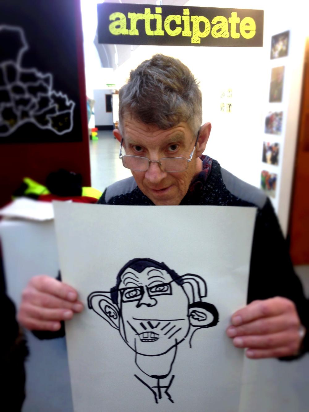 Caricature_workshop6.JPG