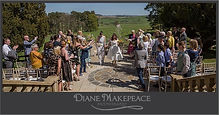 makepeace photo recommends.jpg