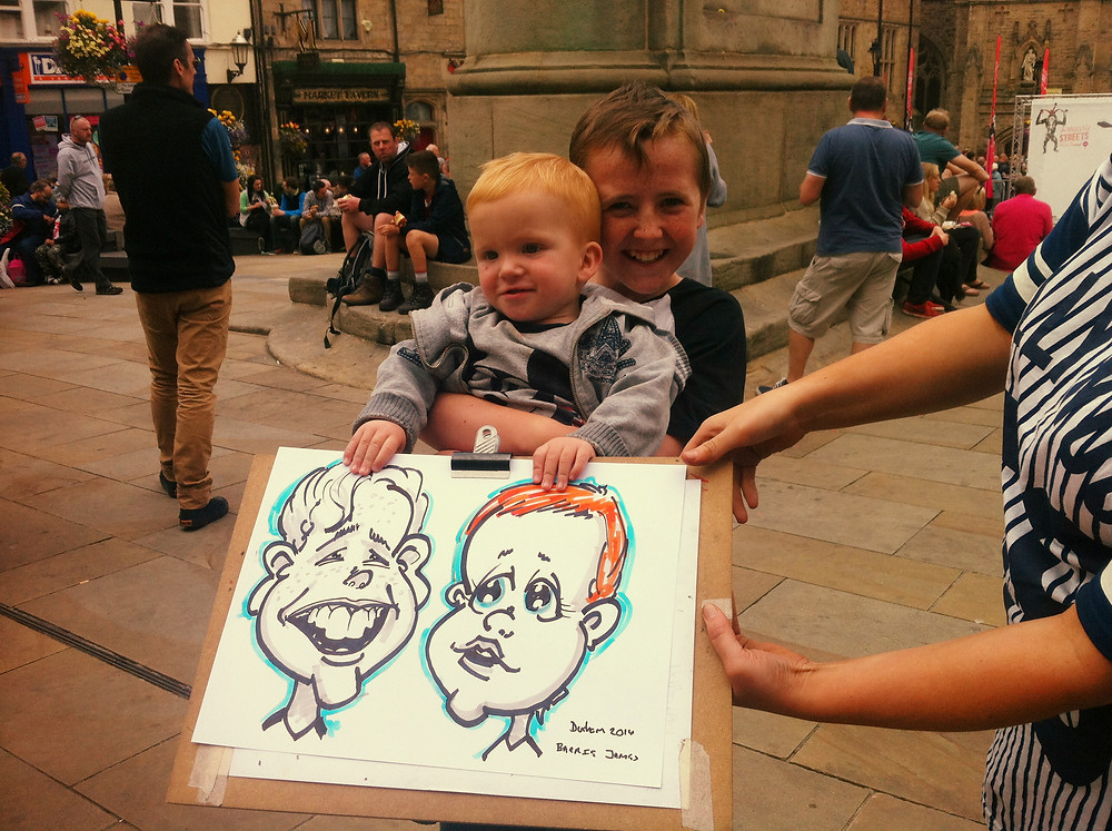 County Durham Caricaturist0.JPG