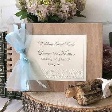 silver birch wedding stationary.jpeg