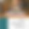 Screen Shot 2019-08-31 at 11.43.08 PM.pn